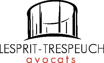 SELARL LESPRIT - TRESPEUCH Avocats à Foix en Ariège (09)